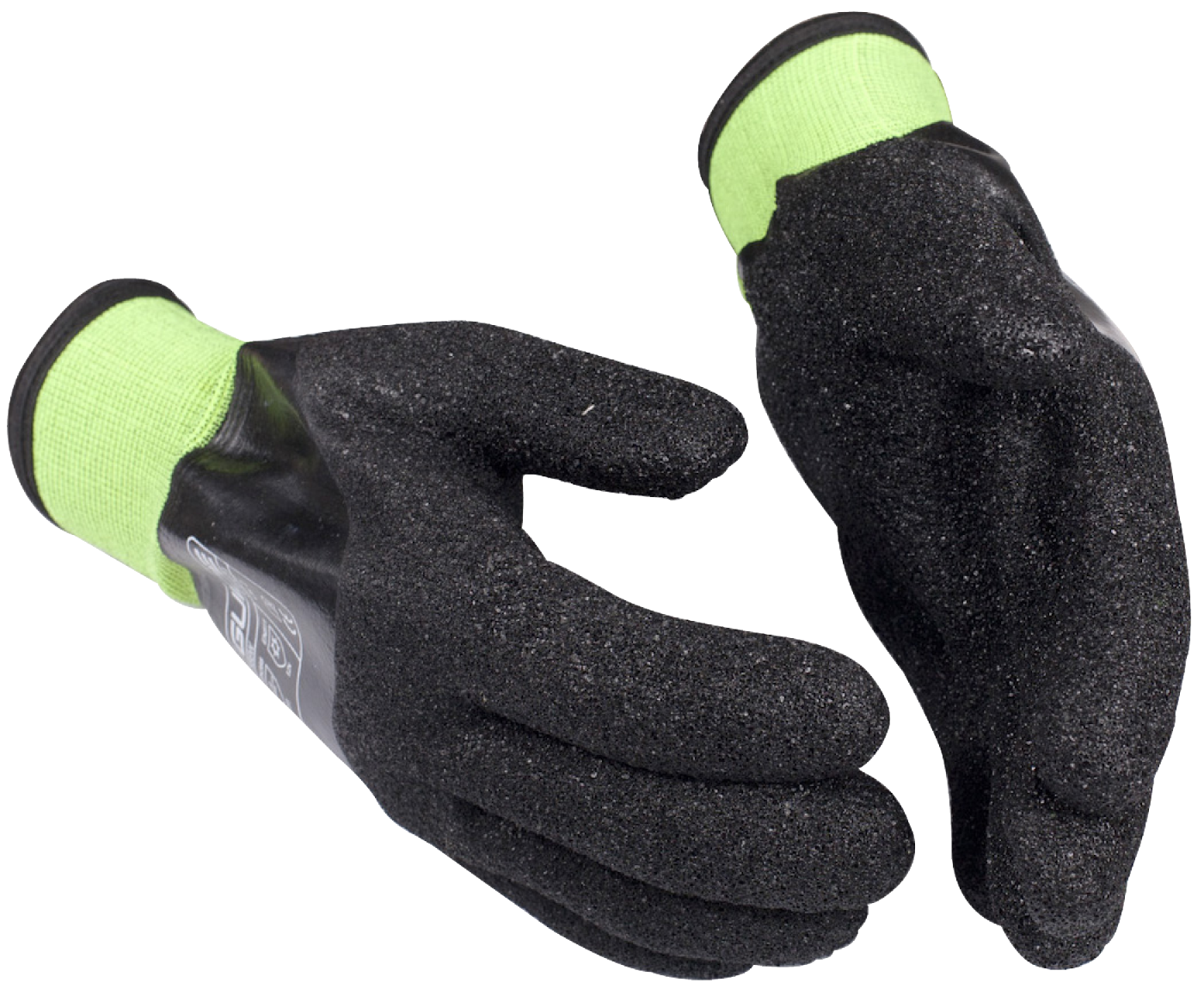 Watertight Glove GUIDE 166W