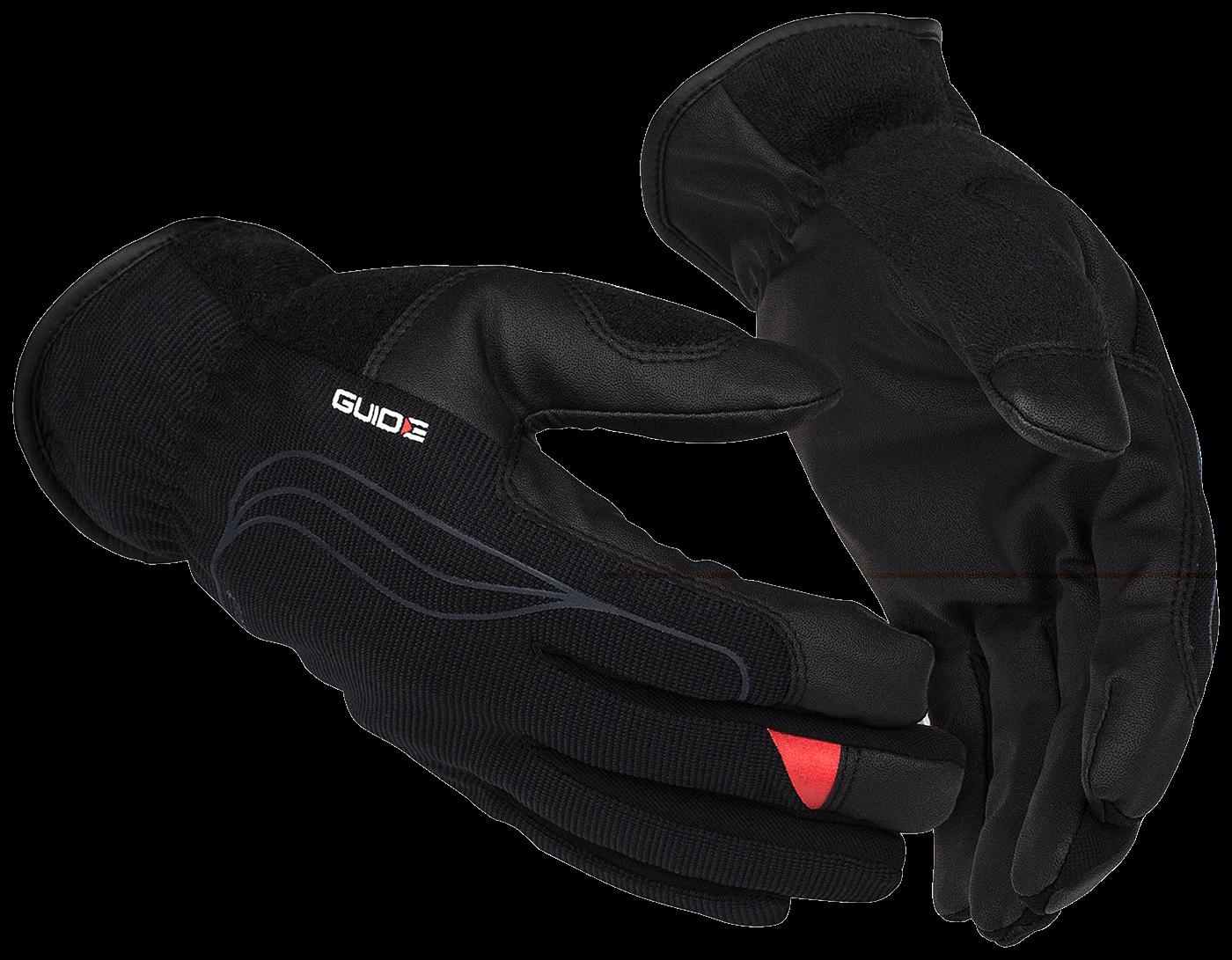 Waterproof Glove GUIDE 5145W