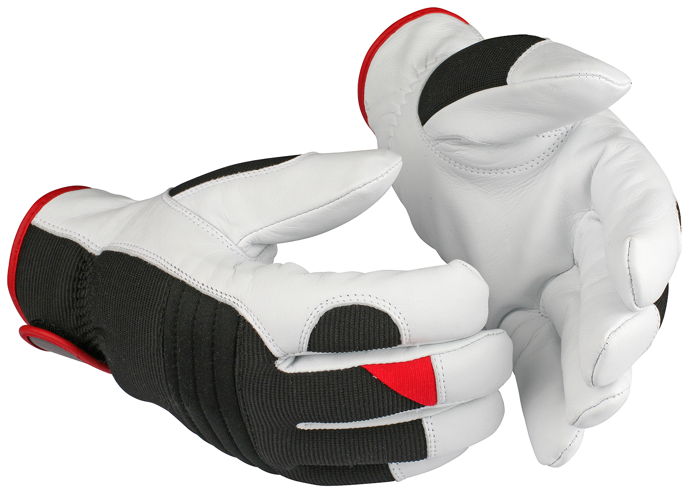 Warm Lined Glove GUIDE 49W