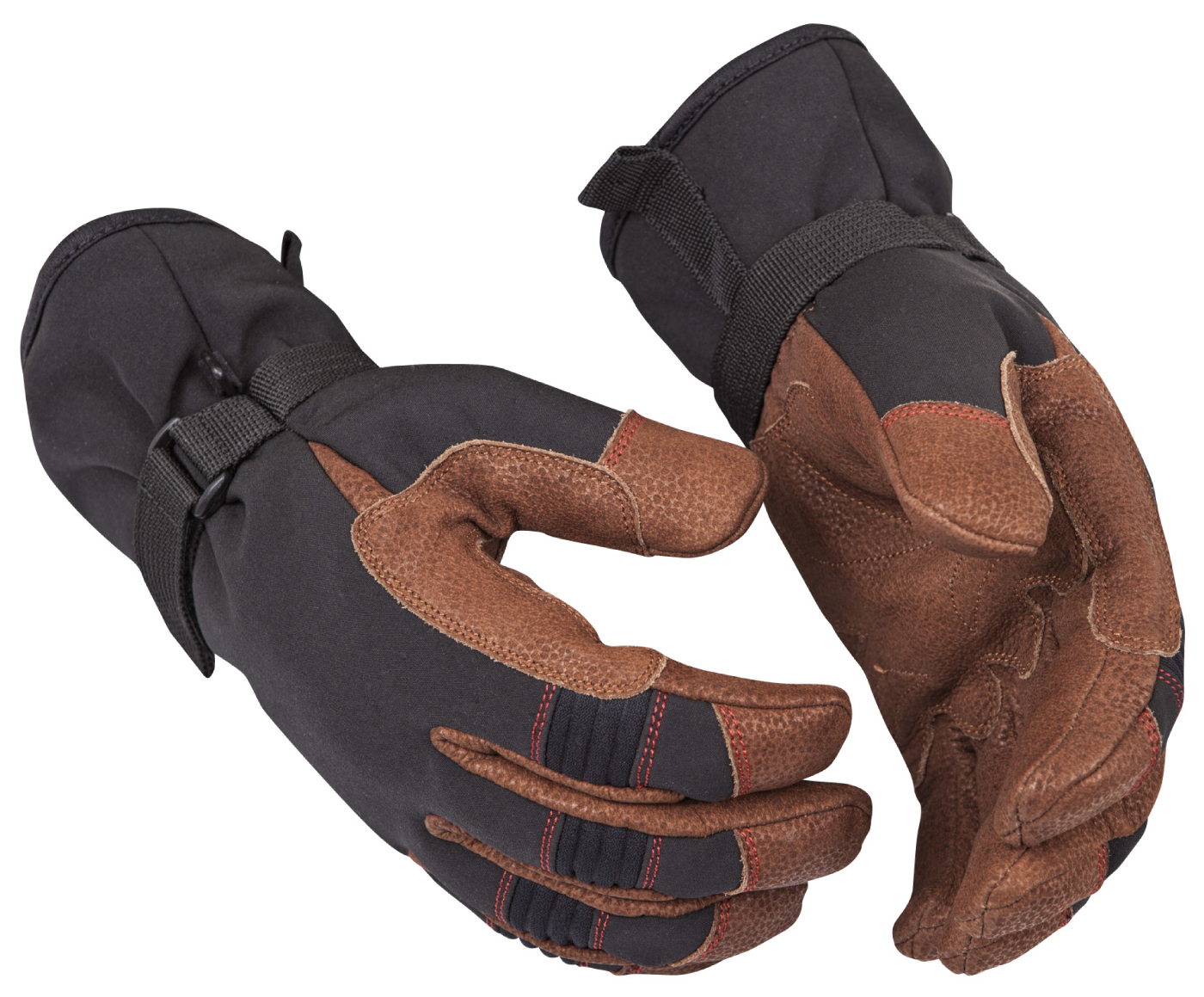 Warm Lined Glove GUIDE 9W