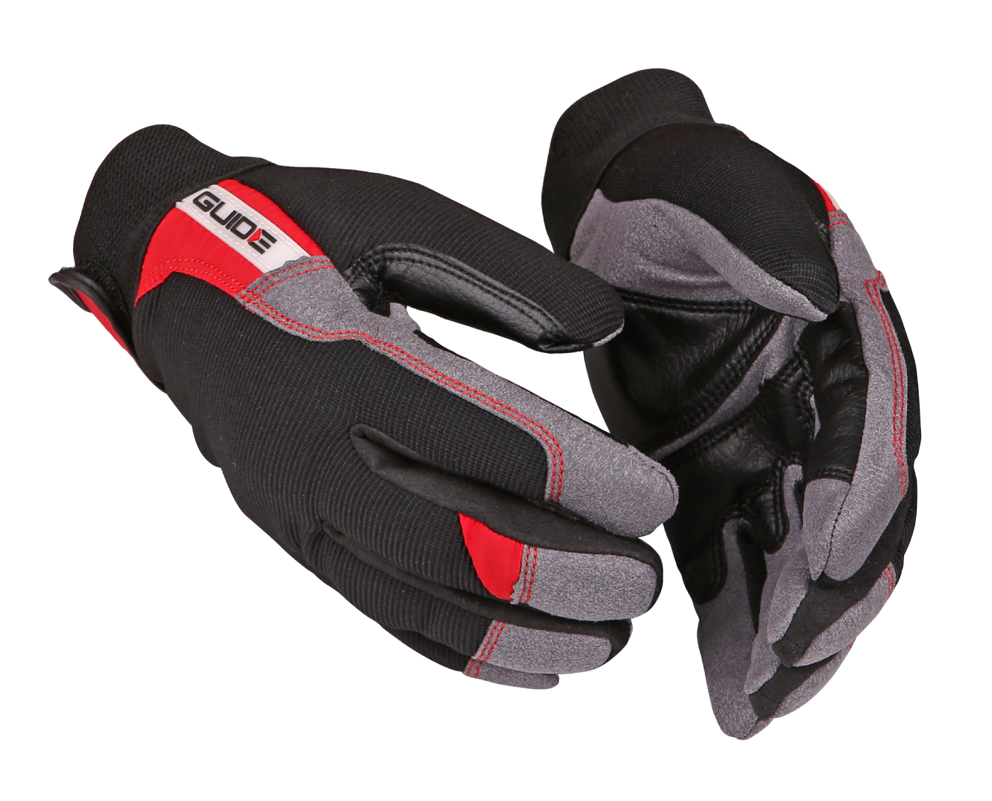 Warm Lined Glove GUIDE 5010W