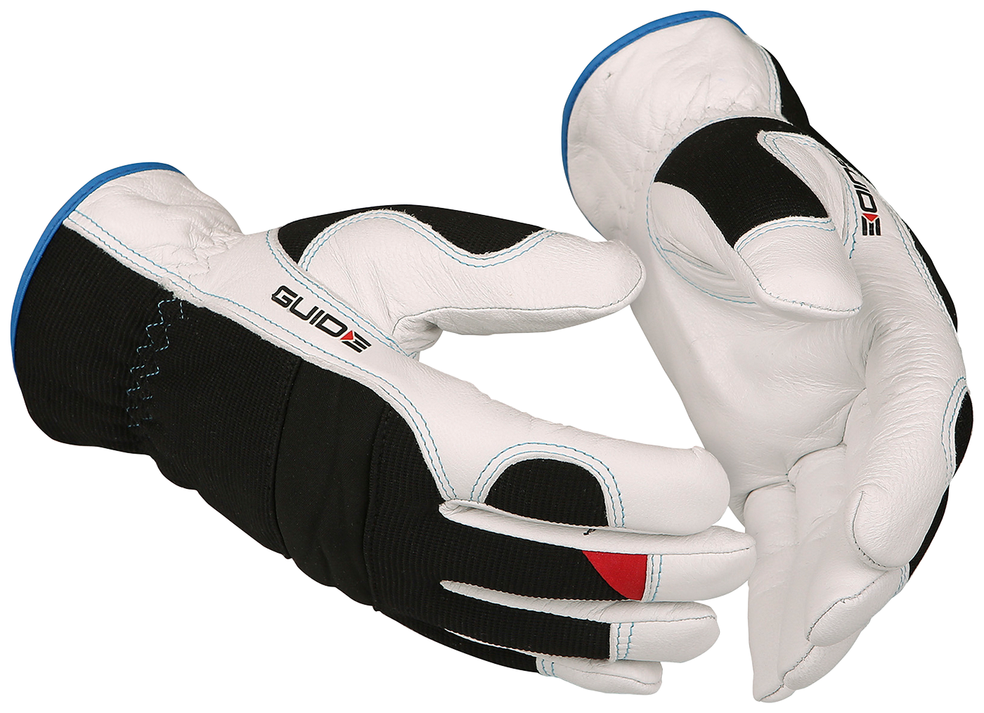 Warm Lined Glove GUIDE 46W