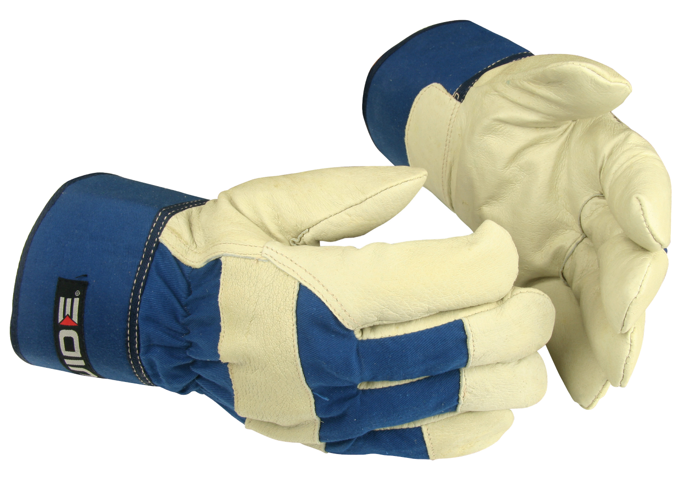 Warm Lined Glove GUIDE 189W