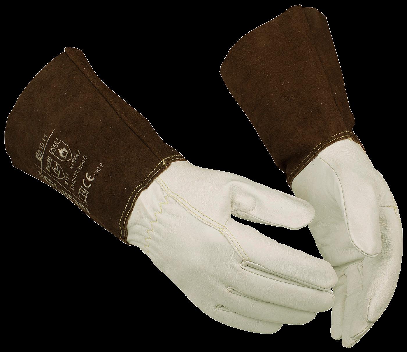 Welding Glove GUIDE 225