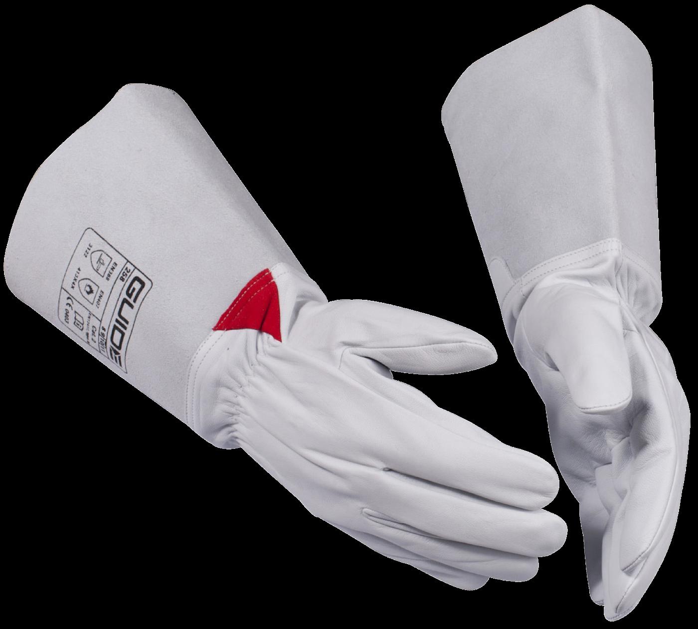 Welding Glove GUIDE 258