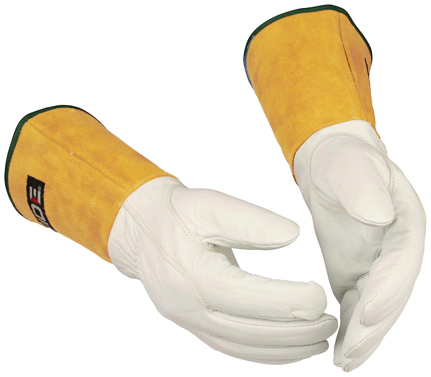 Cut Protection Glove GUIDE 342