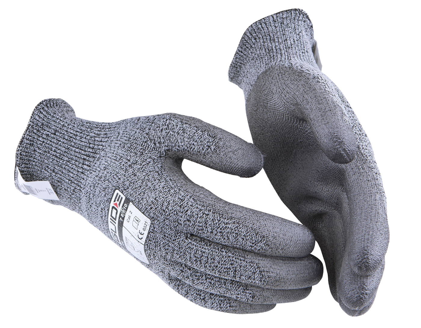 Cut Protection Glove GUIDE 304