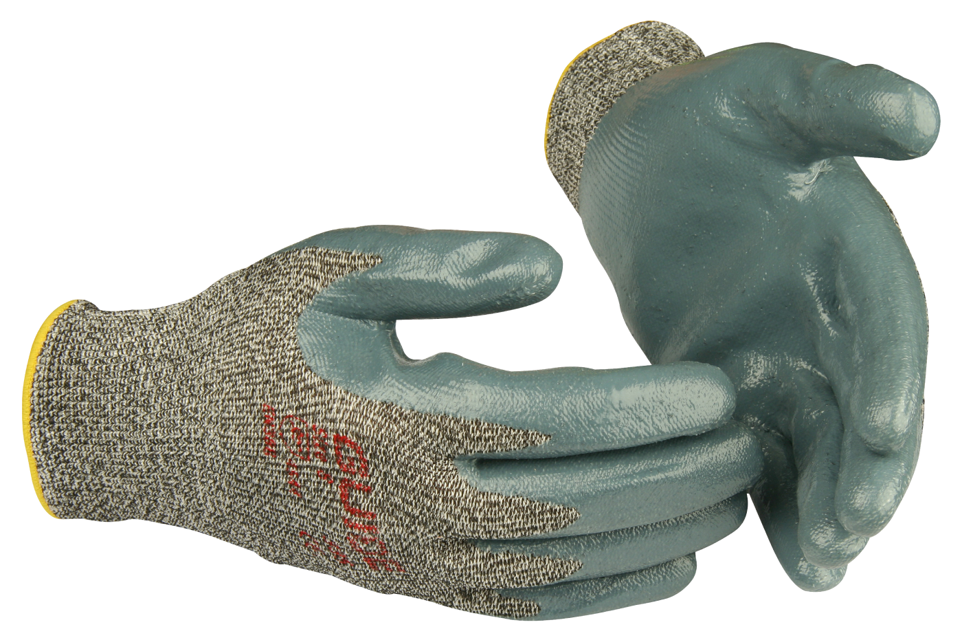 Cut Protection Glove GUIDE 335