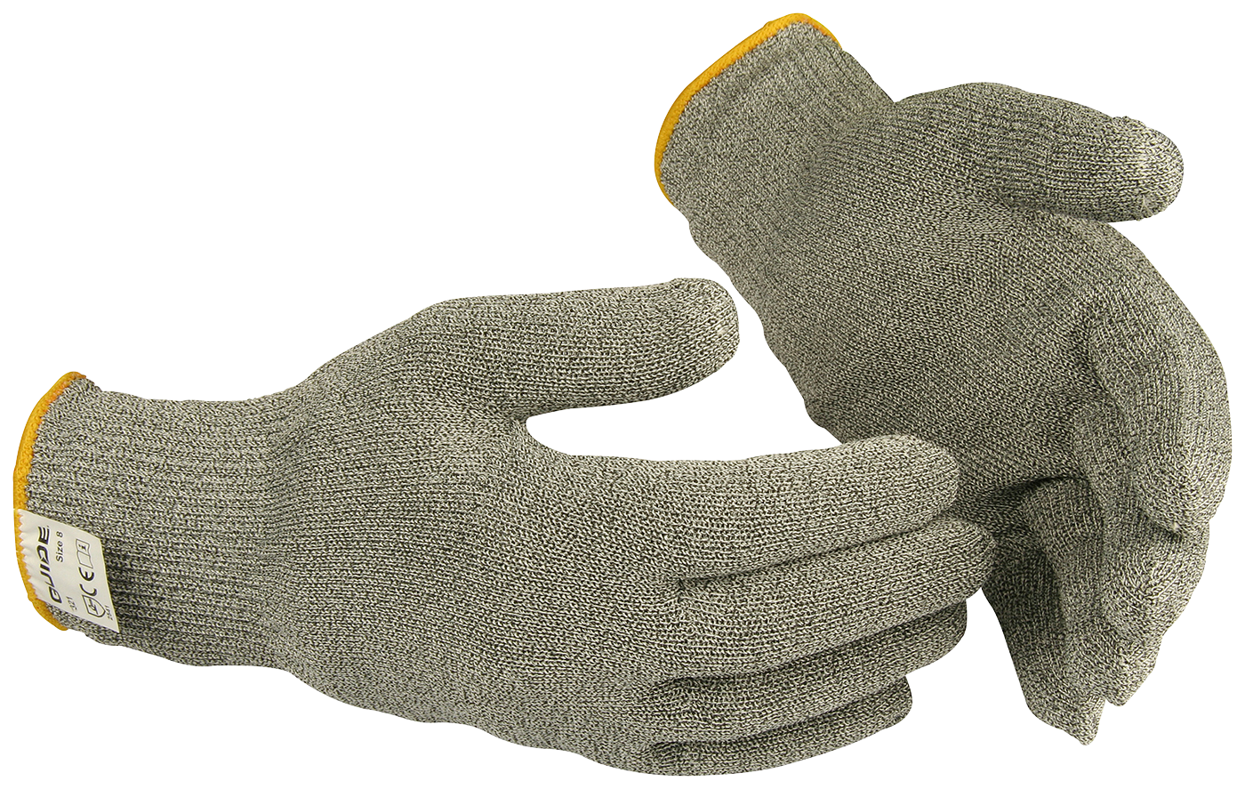 Cut Protection Glove GUIDE 321