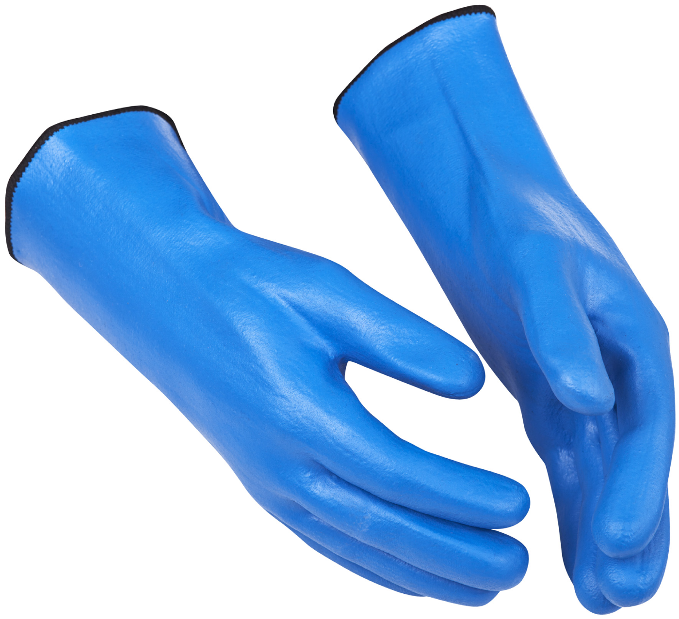Cut Protection Glove GUIDE 333