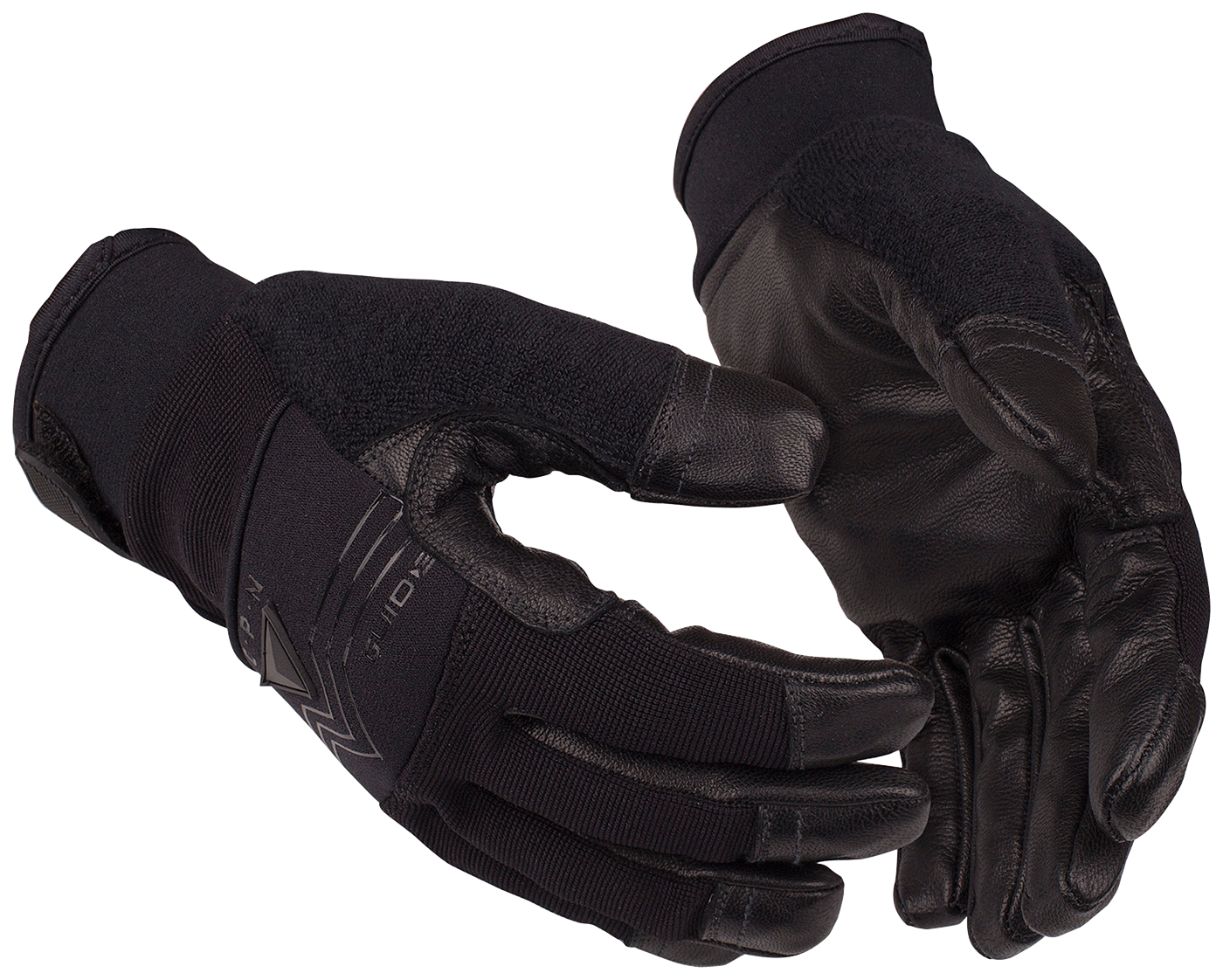 Needle Protection Glove GUIDE 6203 CPN