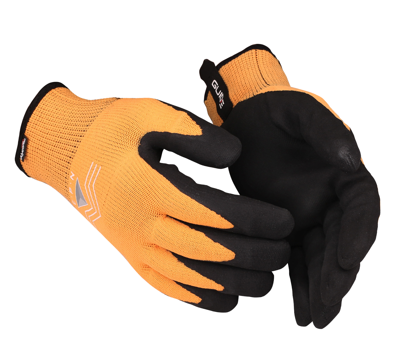 Needle Protection Glove GUIDE 6224 CPN