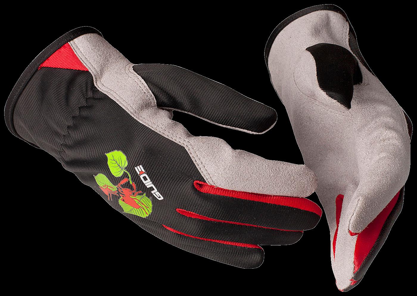 Gardening Glove GUIDE 7610