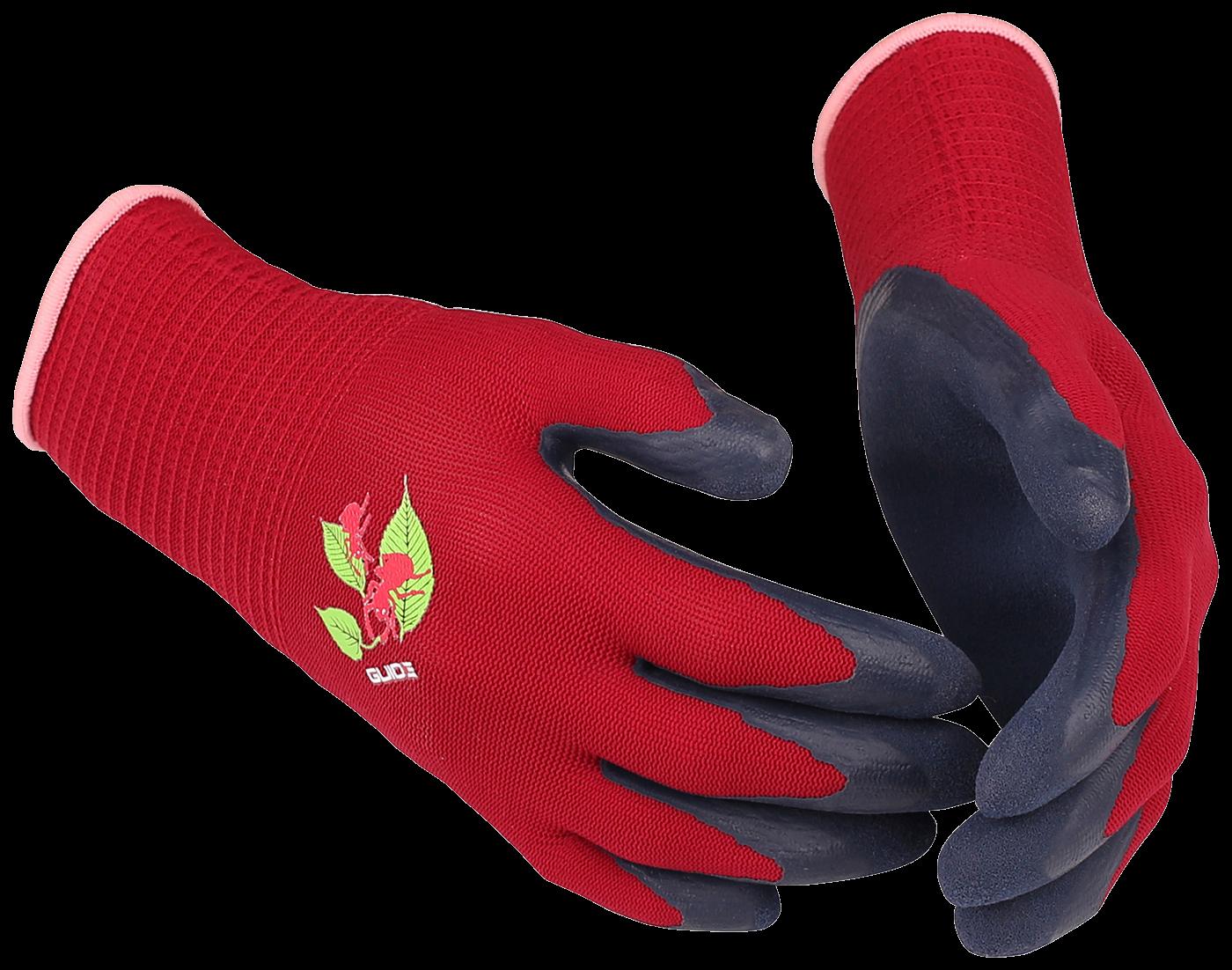 Gardening Glove GUIDE 5539